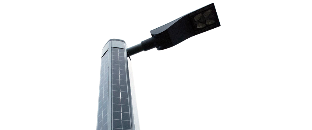 How to skyrocket with your solar street lighting project? Three simple secrets to successful collaboration
