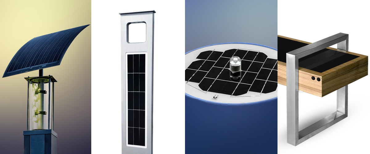 Differences Between Custom Solar And Standard Solar Panels