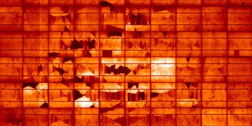 How long will solar panels last?