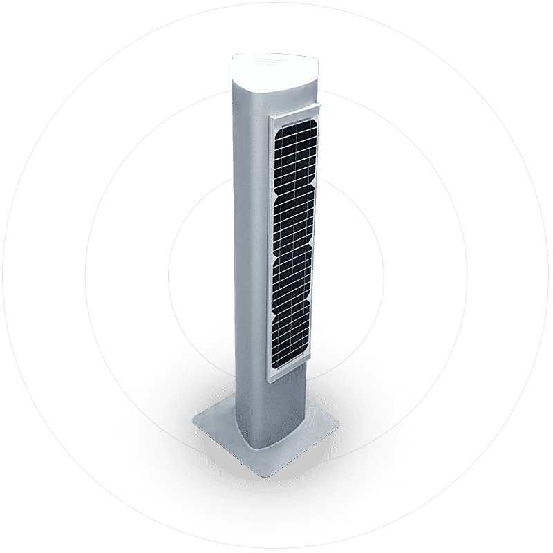 Cut Cell Mono Solar Panels For Priess Off Grid Solar
