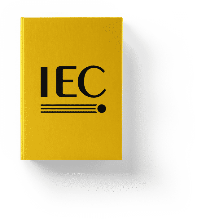 IEC standards of Metsolar