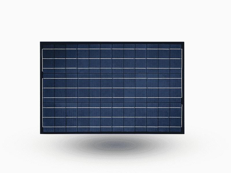 Metsolar - Glass/backsheet Cutting of solar cells, Tailor made PV modules, custom made PV module, custom solar module, custom solar panel Europe