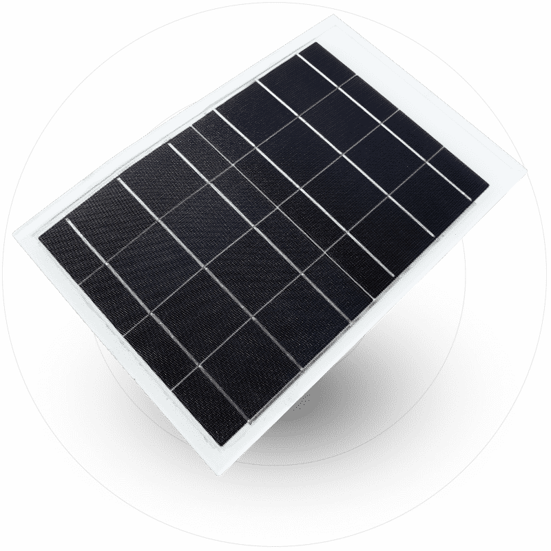 Metsolar product integrated PV PIPV Solar Roof tiles with custom solar panels glass backsheet LUXOL