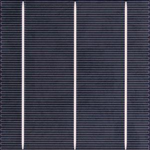 Metsolar custom solar panel manufacturer in Europe. Colorful solar cells