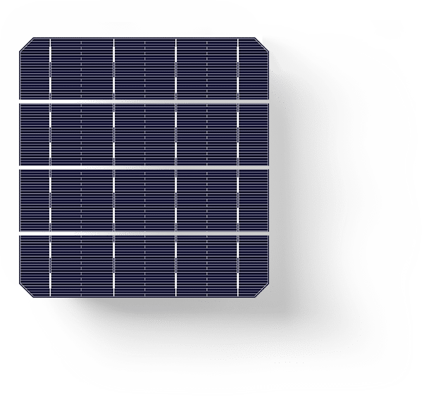 Solar cell cutting   Metsolar - Custom solar panels from EU manufacturer